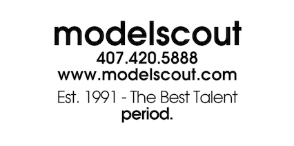 modelscout